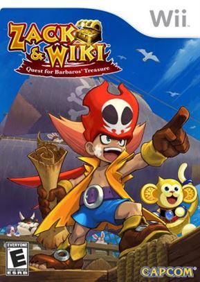 ZackWiki