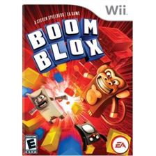 boom_blox