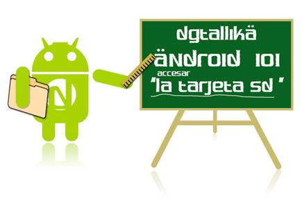 Android_tipsSD