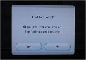 Recuerde, si pago por BannerBomb, ¡muy mal!
