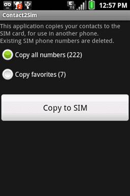 contact2SimScreen