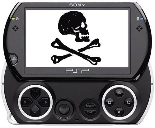 piratepspgo