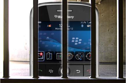blackberrypolicy