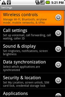 WirelessControls1-6