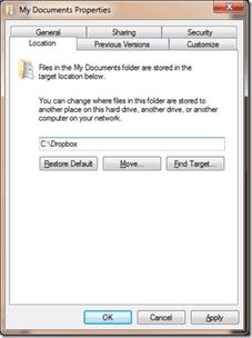 dropboxmydoc-04202010-02