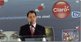 clarotv-04142010-03