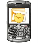 blackberrymail-04082010-01