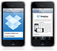 dropbox03-04052010-01