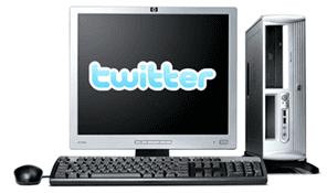 tweetmypc-04162010-01