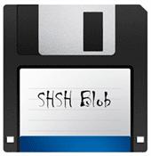autoshsh-05032010-01