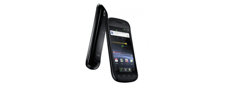nexus-s-640-250