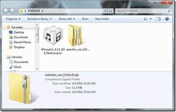 clip_image006