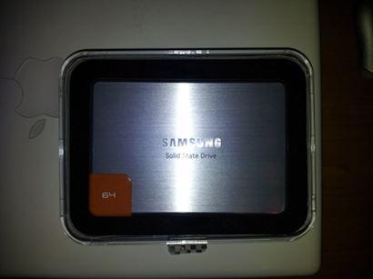 470 Series 64GB