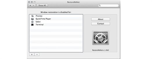 restoremenot-640-250