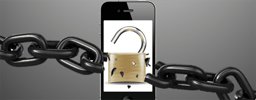 unlock-iphone-640-250