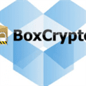 boxcryptor-640-250
