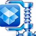 dropbox-zip-640-250