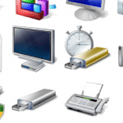 icons-windows-640-250