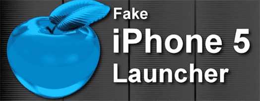 fake-iphone5-640-250