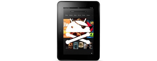 kindle-fire-hd-7-root-640-250