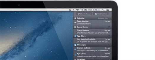 osx-notification-center-640-250