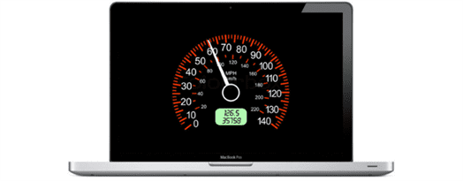 speed-macbook-640-250