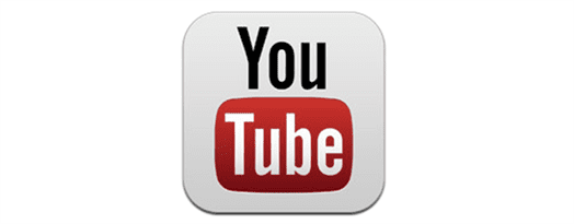 youtube-ios-640-250