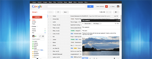 gmail-compose-640-250
