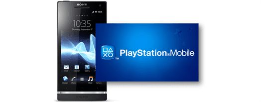 playstation-mobile-640-250