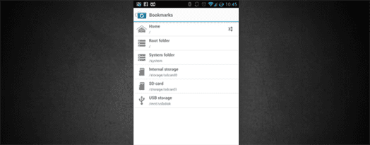 cyanogenmod10-filemanager-640-250