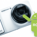 samsung-camera-root-640-250