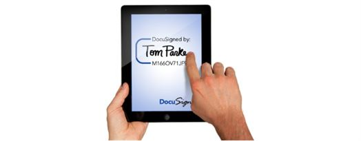 dgtallika-MainPost-image-640-250-Docusign