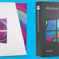 win8-installation-640-250
