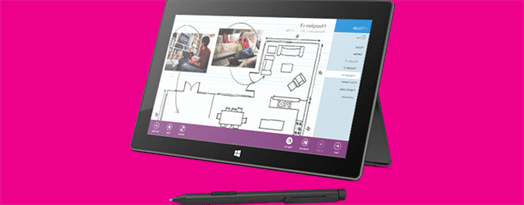 ms-surface-pro-640-250