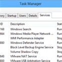 taskmanager-640-250