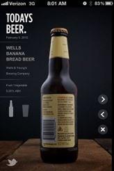todays-beer-app-2