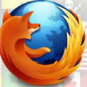firefox-translate-640-250