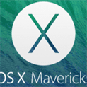 osx-mavericks-640-250