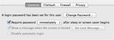 securityMac